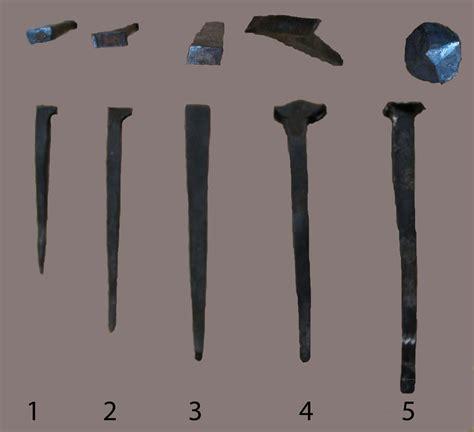 Century-Woodworking-Manuf