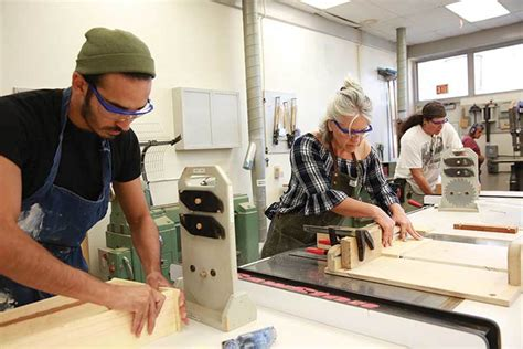 Cerritos-College-Of-Woodworking