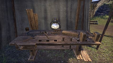 Certified-Woodworking-Eso