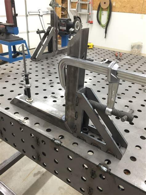 Certiflat-Table-Fixture-Diy