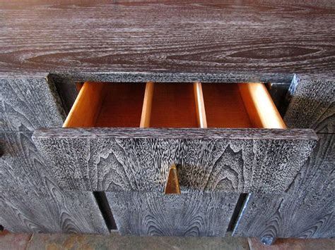 Cerused Wood Diy Projects