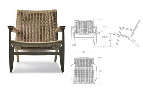 Ch25-Chair-Plans