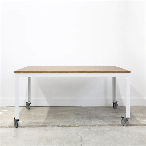 Chadhaus-Farmhouse-Modern-Table