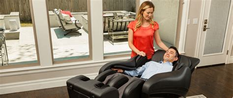 Chair Massage Mt Juliet Tn