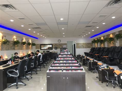 Chair Massage New Milford Ct
