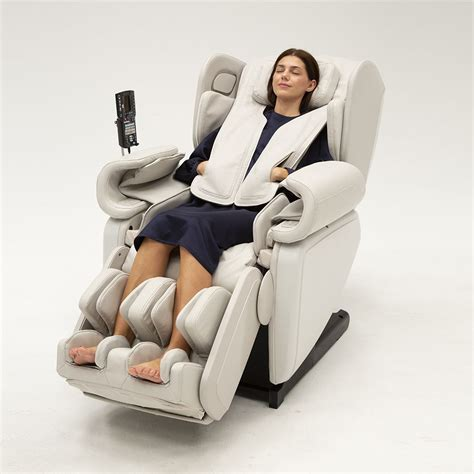 Chair Massage Or Chair Massages