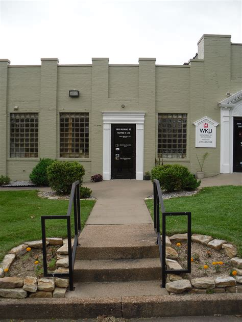 Chair Massage Paducah Ky