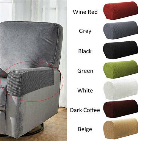 Chair-Armrest-Cushion-Diy