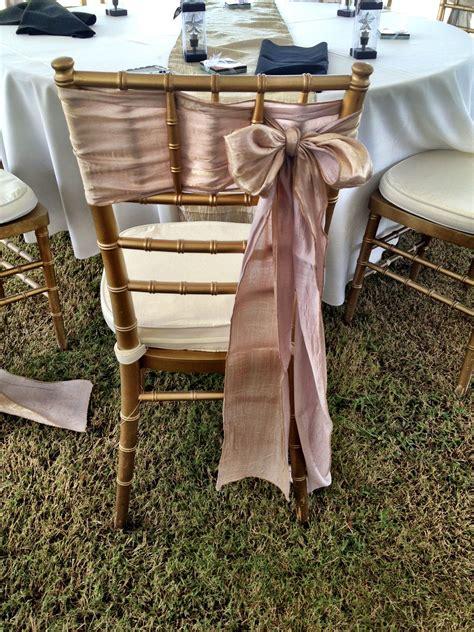 Chair-Bows-Diy