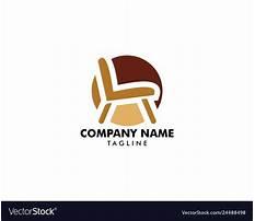 Best Chair logo design