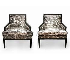 Best Chair patterns.aspx