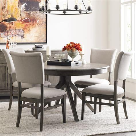 HD wallpapers craigslist houston dining room table