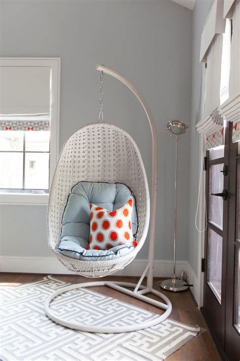 Chairs-For-Girls-Room