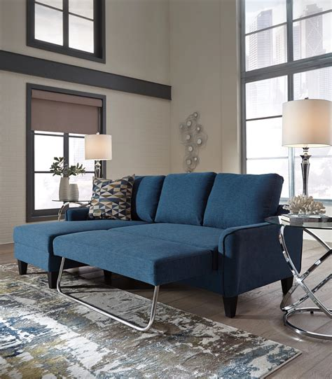 Chaise Sofa Sleeper Same Day Delivery