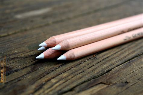 Chalk-Pencil-For-Woodworking