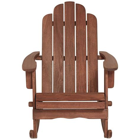 Chandler-Adirondack-Rocking-Chair