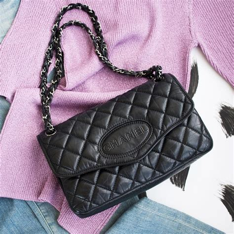 08435a601995 Promotion Today Why Goyard Remains Fashions Most Mysterious Luxury ...