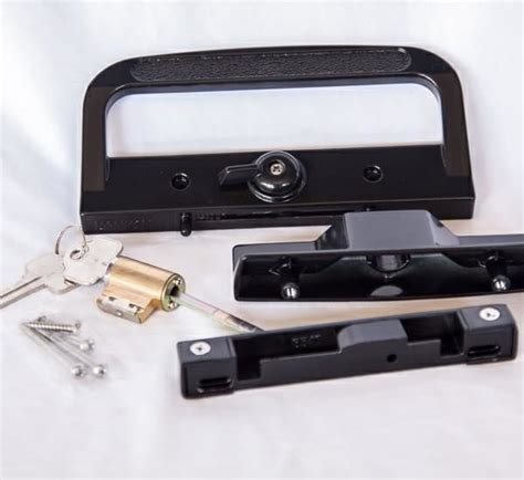 Change Door Locks Diy