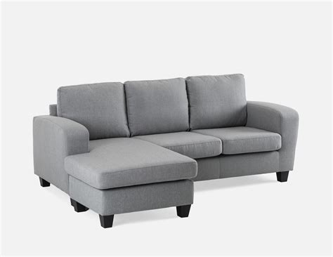Changeable-Couch