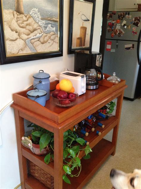 Changing-Table-Diy-Coffee
