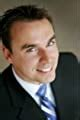 [pdf] Chapter 5 Excerpt Of The Millionaire Messenger By Brendon .