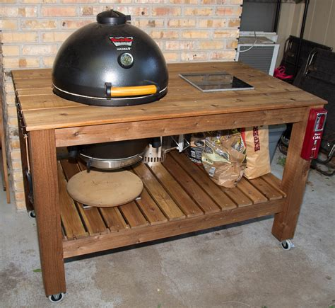 Char-Griller-Akorn-Table-Plans