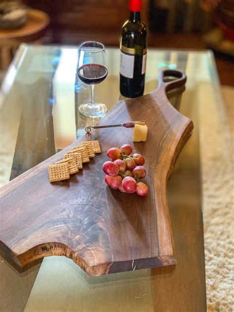 Charcuterie-Board-Woodworking