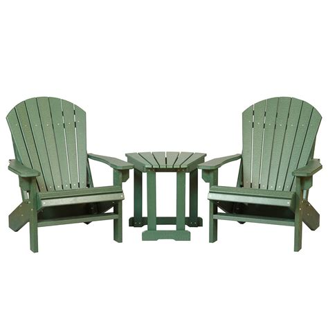 Chariho-Furniture-Adirondack-Chairs