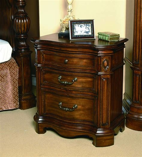 Charles Recliner By Pulaski