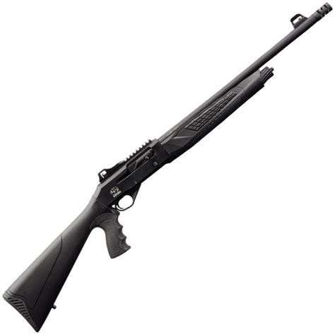 Charles Daly Tactical Shotgun And Cheap Shotgun Shells Canada