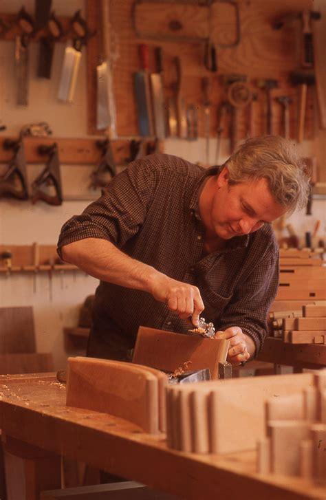 Charles-Shackleton-Woodworking