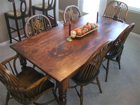 Charleston-Farmhouse-Tables