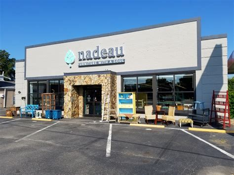 Charlotte Furniture Stores