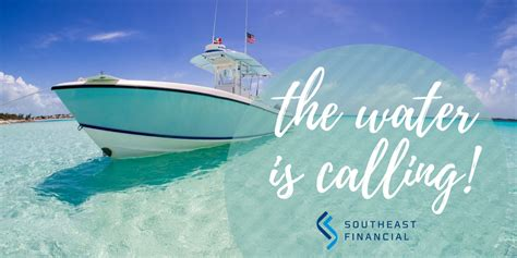 Chase Boat Loan Calculator