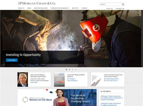 Chase Small Business Loans Requirements