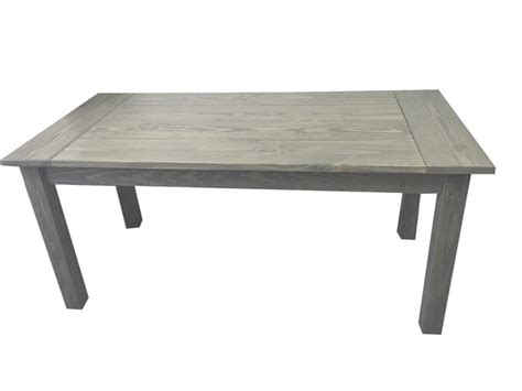 Chatham-Farmhouse-Tables