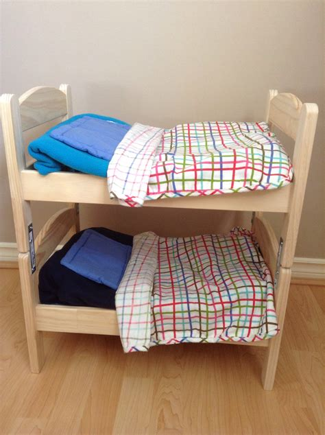Chatters-Diy-Bunk-Bed-Plans