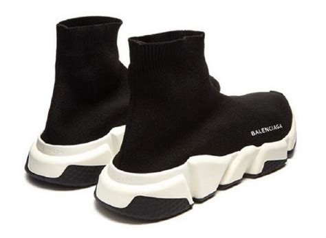 Cheap Balenciaga Sneakers For Sale