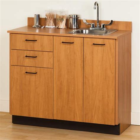 Cheap Base Cabinets With Drawers