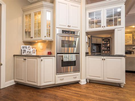 Cheap Cabinet Doors In Chicago