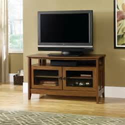 Cheap Corner Tv Stands For Flat Screens