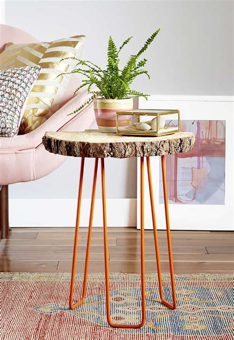 Cheap Diy Coffee Table Ideas
