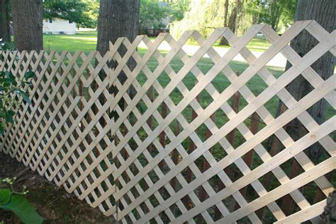 Cheap Diy Fence For Dog