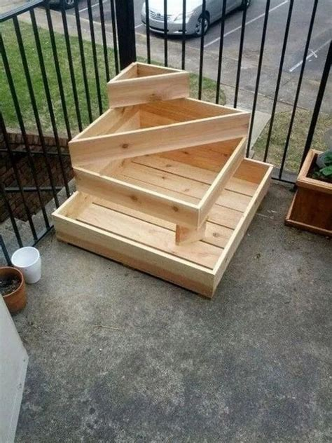 Cheap Easy Woodworking Projects To Sell
