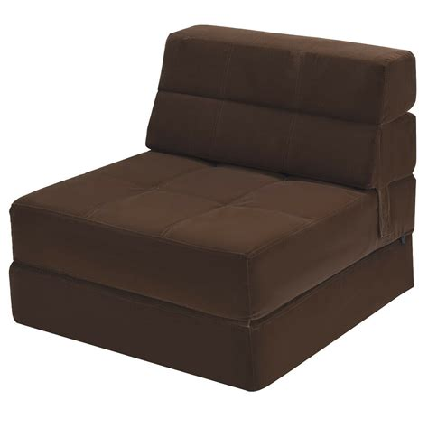 Cheap Fold Out Chair Sleepers