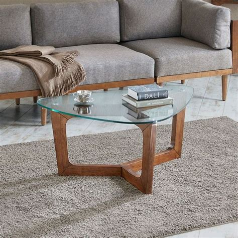 Cheap Glass End Table