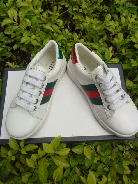 Cheap Gucci Sneakers China