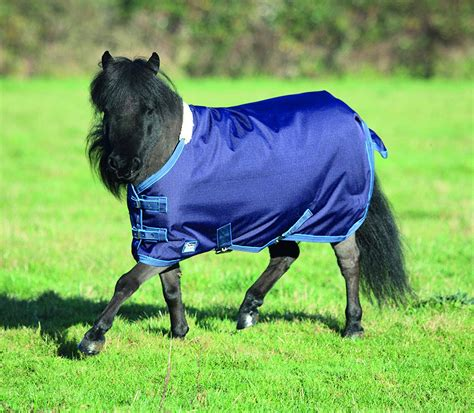 Cheap Horse Stable Blankets