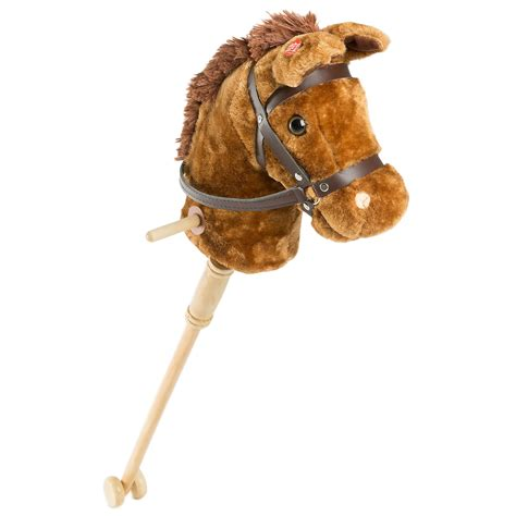 Cheap Horse Stick Toy