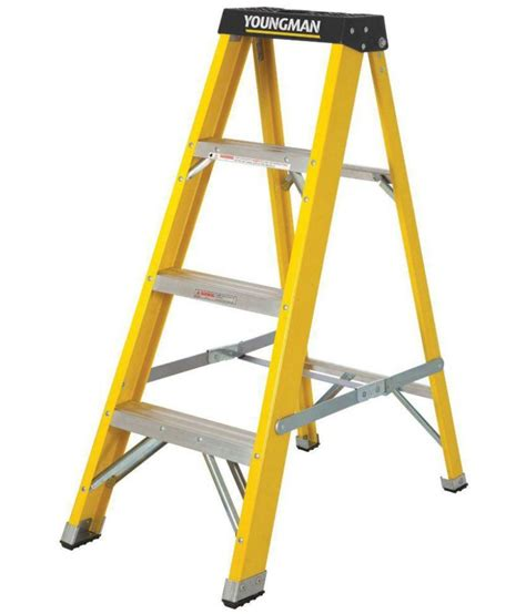 Cheap Ladders Lowest Price